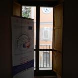 """Progetto """"Teatro - Giovani - Territorio"""""""